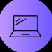 icon logiciel phototheque